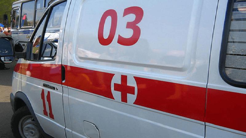 Ողբերգական դեպք Երևանում. էլեկտրահարված վիճակում հիվանդանոց տեղափոխված 12-ամյա տղան մահացել է, իսկ 11-ամյա տղան ծայրահեղ ծանր վիճակում է