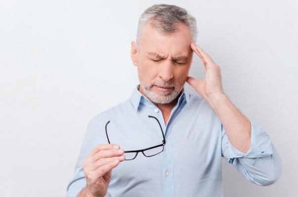 Ականջներում լսվող աղմուկը կարող է լինել լուրջ հիվանդությունների ախտանշան