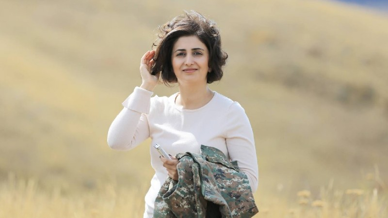 Ադրբեջանը կեղծ տեղեկություն է տարածում, թե հայկական կողմը հրետանակաոծում է խաղաղ բնակավայրերը