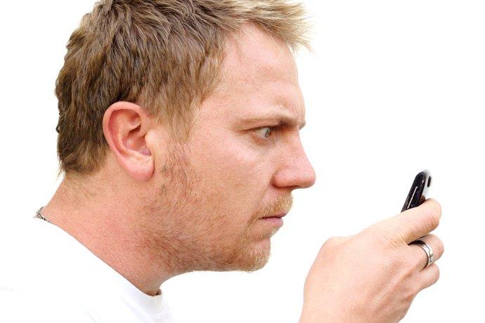 Հեռախոսի 7 հնարավորություն, որոնք մինչև հիմա չեք օգտագործում