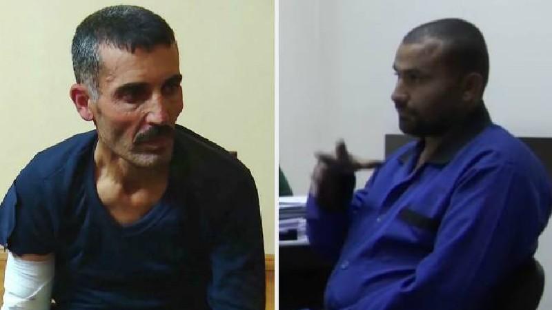 Մեկնարկել է Արցախի դեմ պատերազմին մասնակցած սիրիացի վարձկան- ահաբեկիչների գործով առաջին դատական նիստը
