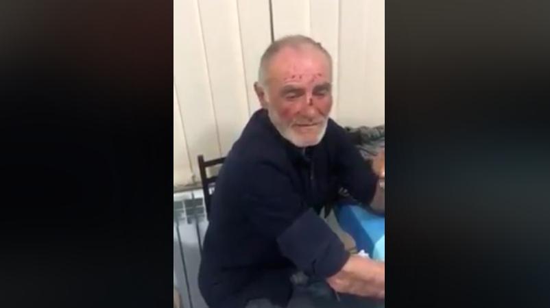 Սիսիանում պատրաստվում են ակցիաներ անել 70-ամյա տղամարդուն ծեծի ենթարկած ոստիկանապետի ժպ-ի դեմ. «Հրապարակ»