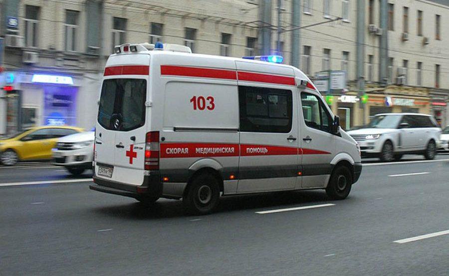 ՌԴ-ում վթարվել է հայկական համարանիշներով ավտոմեքենա. կան զոհեր