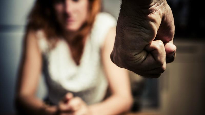 «Ընտանեկան բռնության մասին» օրենքի քննարկումն անցավ առանց լրացուցիչ շոուի. «Հրապարակ»