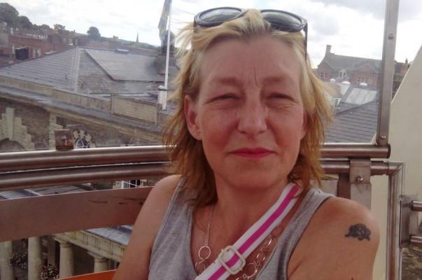 Մեծ Բրիտանիայում «Նովիչոկ» նյութից տուժած բրիտանուհին մահացել է հիվանդանոցում