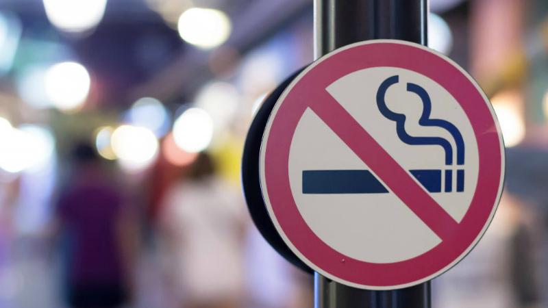 Ծխախոտային լոբբինգ՝ խորհրդարանում. ինչ փոփոխություն է առաջարկվում. «Ժամանակ»