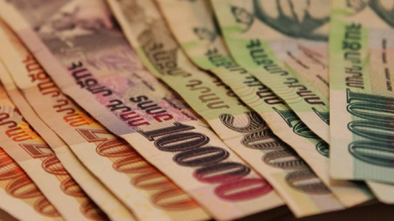 Սոցփաթեթի համար հատկացվող գումարները չեն ավելանում․ ավելացել են տրամադրվող ծառայությունները․ պարզաբանում