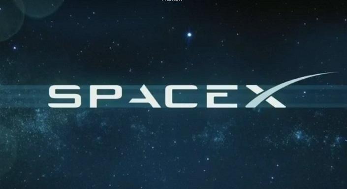 «SpaceX»-ը բաց է թողել համացանցի տարածման արբանյակներով առաջին հրթիռը (տեսանյութ)