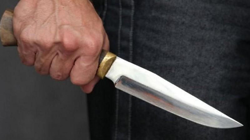 Գյումրիում 63-ամյա կնոջ սպանության կասկածանքով ձերբակալվել է վերջինիս ամուսինը