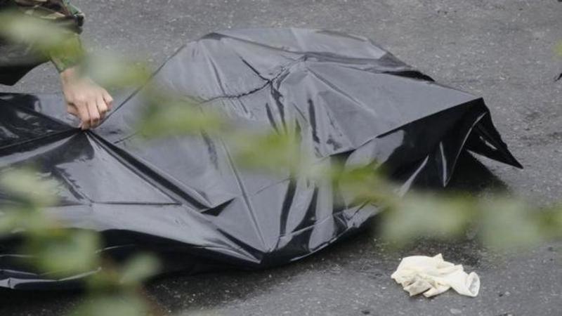 31-ամյա կինը սրբիչով խեղդամահ է արել 61-ամյա տղամարդուն․ նոր հանգամանքներ են պարզվել. ՀՀ ՔԿ