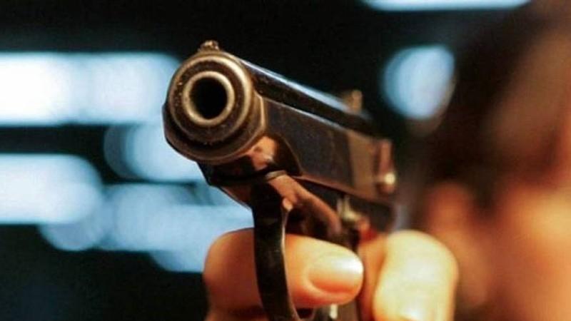 Մայիսի 9-ի փողոցում 28-ամյա երիտասարդի սպանության գործով հետախուզում է հայտարարվել 6 անձի