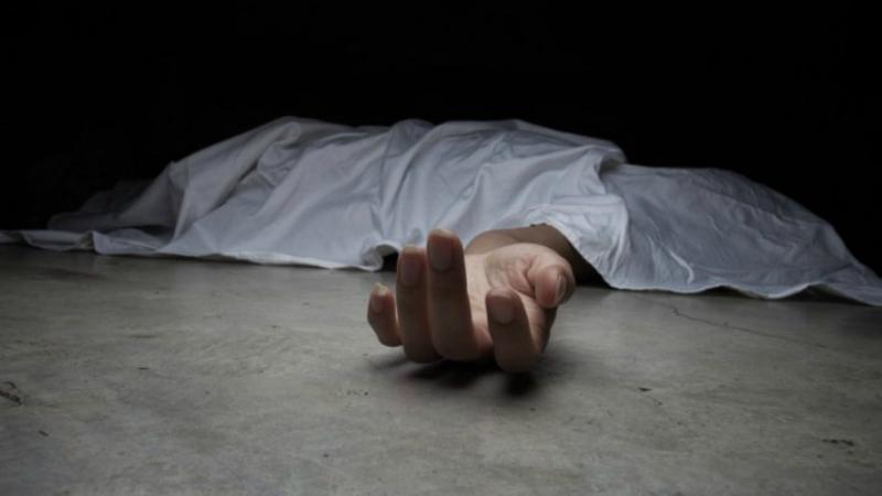 Էջմիածին քաղաքի բնակարաներից մեկում հայտնաբերվել է 53-ամյա տղամարդու դի․ հարուցվել է քրեական գործ