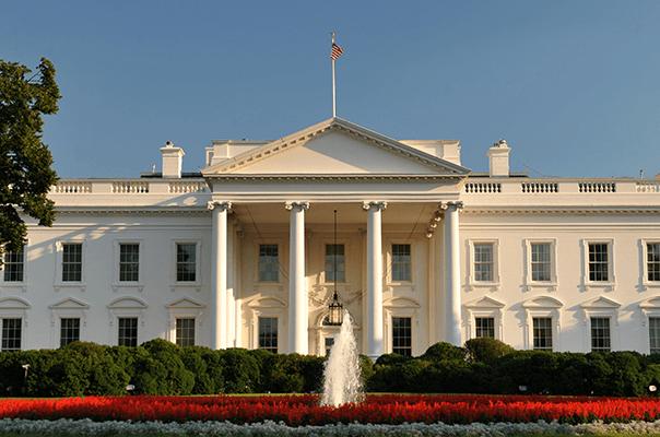 Միացյալ Նահանգները պատժամիջոցներ է սահմանել երկու թուրք նախարարների դեմ
