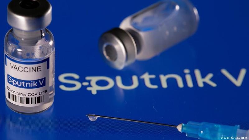 Ուզբեկստանում արտադրվել են ռուսական Sputnik V-ի առաջին խմբաքանակները