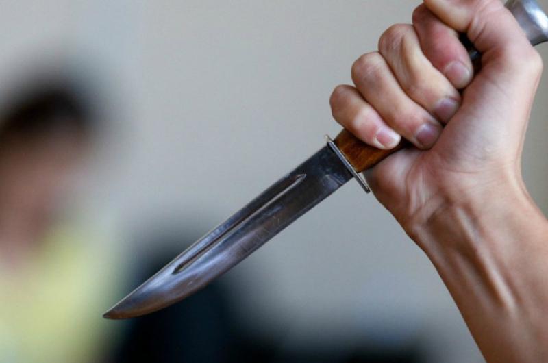 Երևանում 17-ամյա ուսանողը դանակահարել է 51-ամյա տղամարդուն. Shamshyan.com