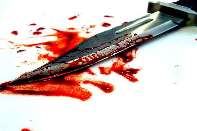 Քննչական կոմիտեն՝ Գեղարքունիքում սպանության մասին