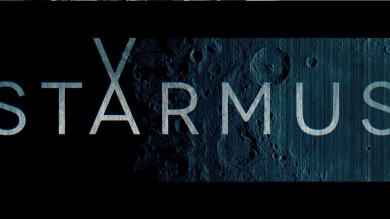 Հայաստանում մեկնարկել է միջազգային STARMUS VI փառատոնը
