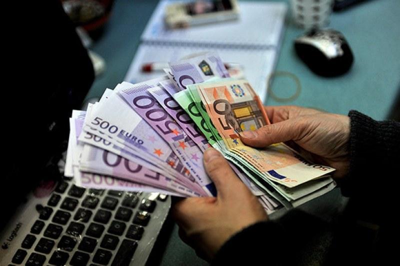 ՀՀ-ն Բնապահպանության նախարարության նախկին աշխատակցին ՄԻԵԴ-ի վճռով կվճարի 3000 եվրո