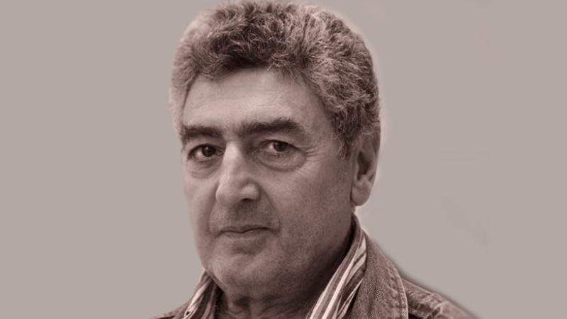 Մահացել է գրականագետ, արվեստաբան Ստեփան Թոփչյանը