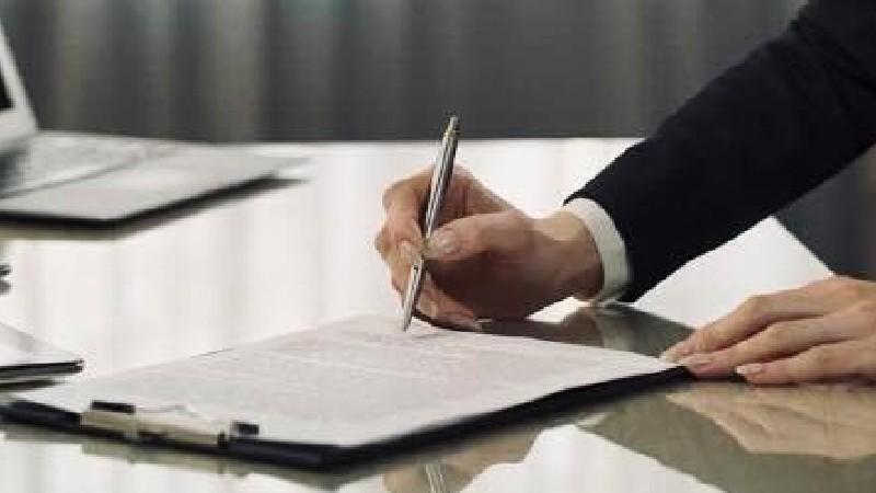 Գործատուն իրավունք կունենա աշխատողի հետ աշխատանքային պայմանագիրը լուծելու` հակահամաճարակային կանոններով նախատեսված թղթեր չներկայացնելու դեպքում