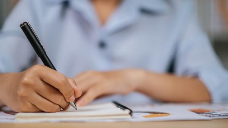 Պարտադիր է աշխատանքային պայմանագիր կնքել նաև փորձաշրջան անցնելու դեպքում․ կնքման կարգ և լուծման հիմքեր