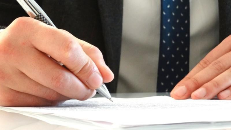 Վանիկ Օհանյանը նշանակվել է Վանաձոր համայնքի ղեկավարի պաշտոնակատար