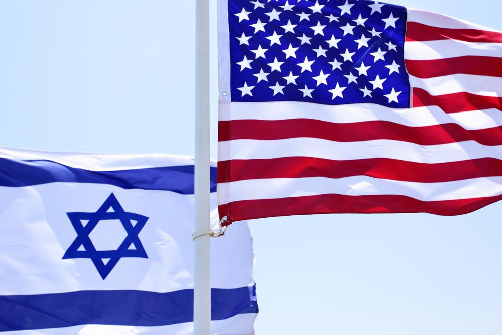 ԱՄՆ-Իսրայել ռազմավարական համագործակցությունն առաջիկայում կարող է ենթարկվել լուրջ փորձության
