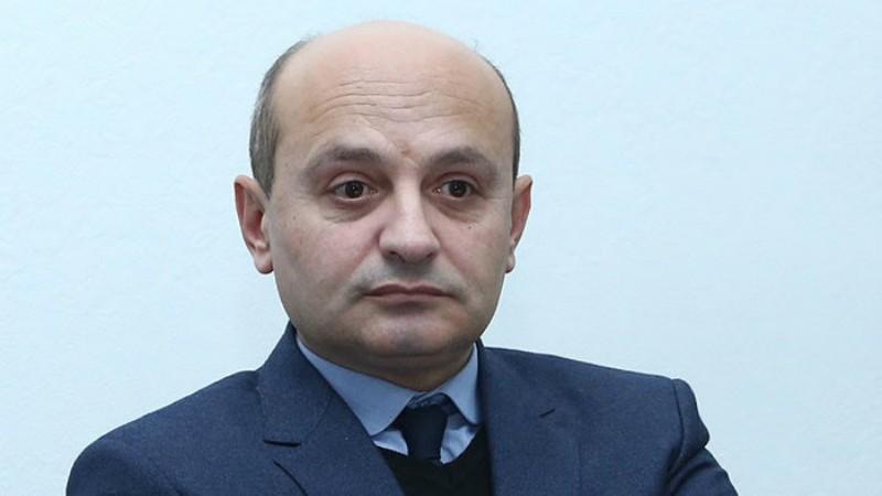 Սոցցանցերում գրում են զինվորականների հեռախոսահամար, որոնք կհավաստեն, որ ադրբեջանցիները դիրք են կորցրել․ Ստյոպա Սաֆարյան