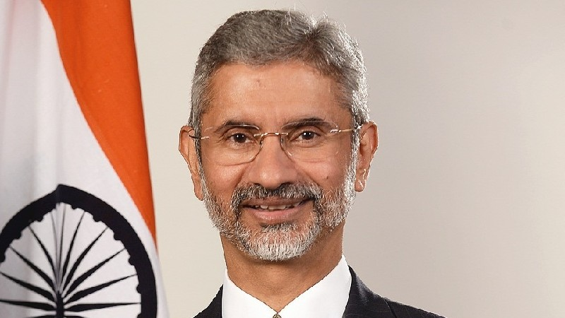 Հնդկաստանի ԱԳ նախարարը պատմության մեջ առաջին անգամ կայցելի Հայաստան