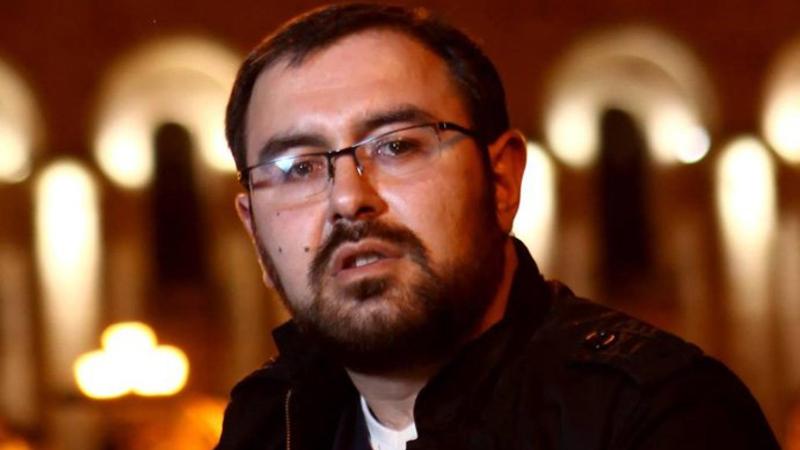 ՔՈ-ն՝ Սուրեն Սահակյանի կողմից աթոռով կուսակցություններից մեկի ներկայացուցչին հարվածելու լուրերի մասին