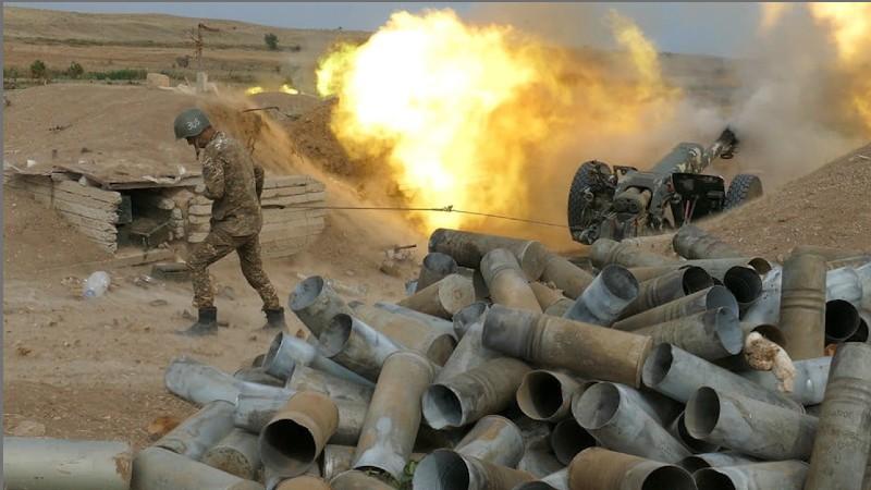 Թշնամական կրակի տակ տարհանել է վիրավոր զինծառայողներին. ճանաչենք մեր հերոսներին