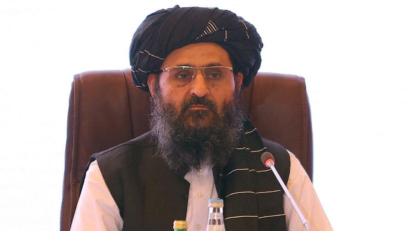 Աբդուլ Ղանի Բարադարը կգլխավորի Աֆղանստանի նոր կառավարությունը
