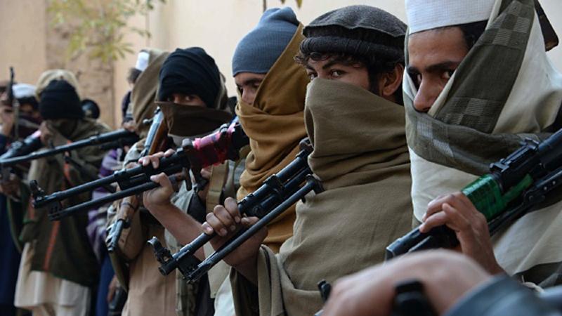 Թալիբներն Անկարային սպառնում են լուրջ հետևանքներով, եթե Թուրքիայի զինուժը դուրս չգա Աֆղանստանից