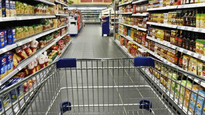Սննդամթերքը ապրիլին թանկացել է․ ինչ պատկեր է շուկայում․ «Ժողովուրդ»