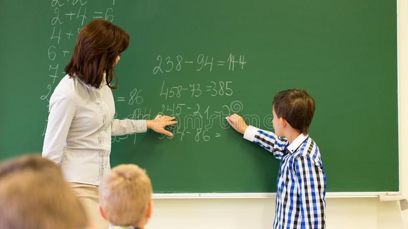 Տարակարգ ստանալու համար ուսուցիչները կարող են ներկայացնել անհրաժեշտ փաստաթղթերը