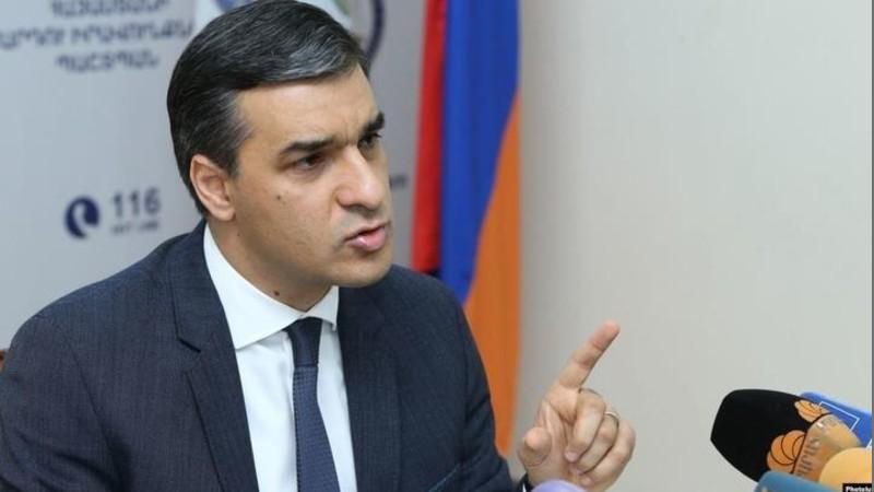 Ադրբեջանցիները կառավարում են հայկական կողմի գերիների սոցցանցերի էջերը, տարածում ատելություն և ներքին թշնամանք. ՄԻՊ
