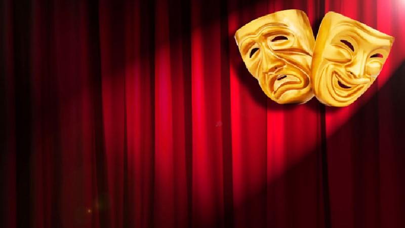 Որոշվել է Պետական կամերային թատրոնը միացնել Պարոնյանի անվան թատրոնին