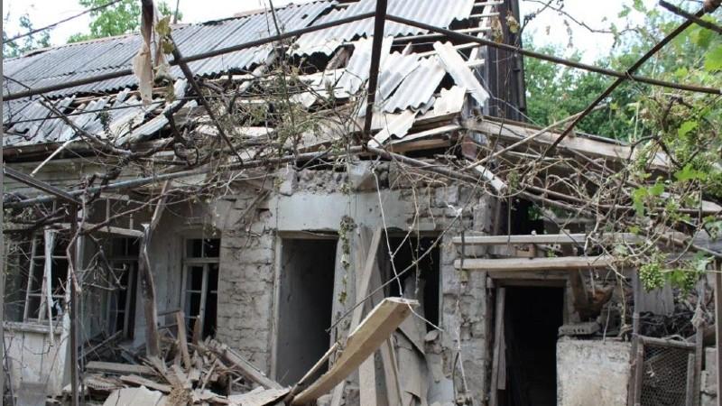 Ադրբեջանի զինված ուժերի կողմից հրադադարի ռեժիմը կոպտորեն խախտելու փաստերով հարուցվել է ևս 7 քրեական գործ.ՔԿ