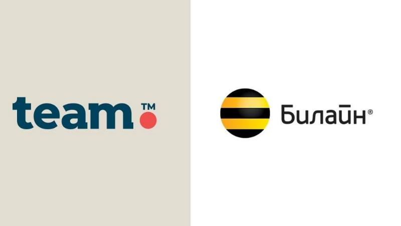 «Տելեկոմ Արմենիան» ամբողջովին հայկական ընկերություն է․ հայտարարություն