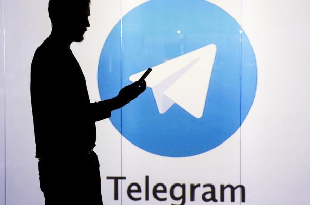 Ամբողջ աշխարհում Telegram-ի աշխատանքը խաթարվել է