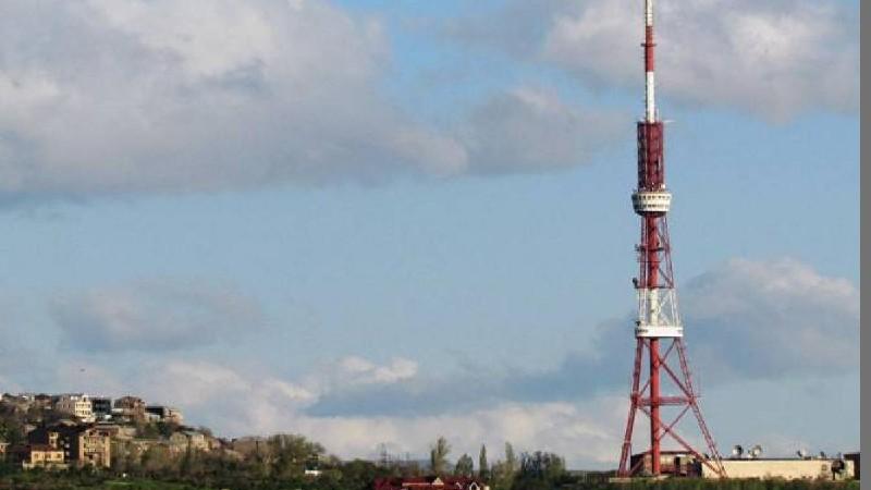 ՀՀՌՑ-ն զգուշացնում է պարտքեր կուտակած հեռուստաընկերություններին