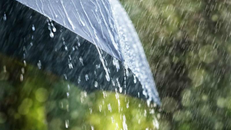 Հանրապետությունում սպասվում են անձրևներ, օդի ջերմաստիճանը կնվազի