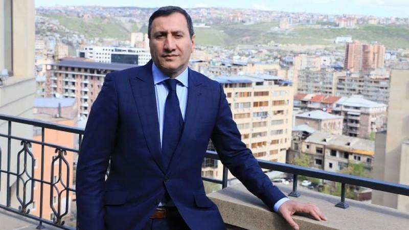 Հայաստանի դեմոկրատական կուսակցությունը դատարանում կվիճարկի ԿԸՀ որոշումը