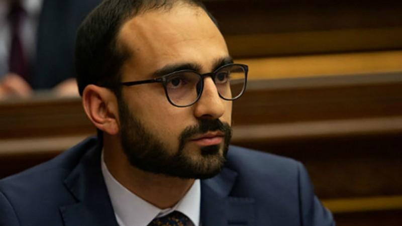 Հայաստանը կբաժանվի 119 շրջանի․ ստուգվելու են ինքնամեկուսացման ցուցում ունեցող անձանց ինքնամեկուսացման փաստը