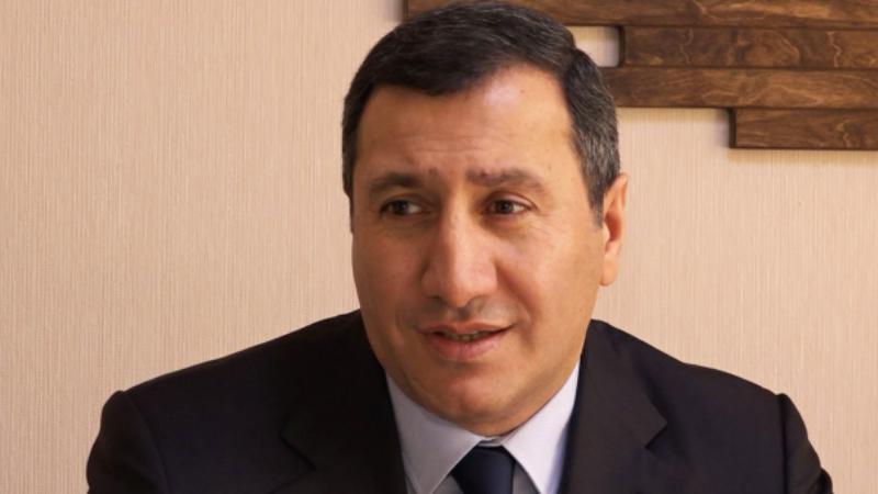 Քննչական կոմիտեն նախկին պատգամավոր Տիգրան Արզաքանցյանին հարցաքննության կհրավիրի․ «Ժողովուրդ»