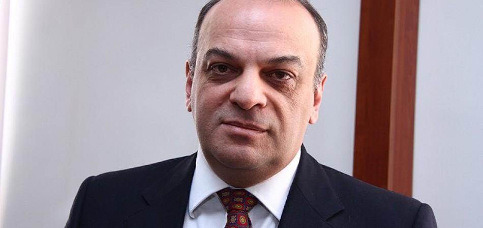 Արման Մելիքյան. «Ադրբեջանական զորավարժությունները պետք է ընկալել որպես պատերազմի հնարավոր վերսկսման նախերգանք». «Փաստ»
