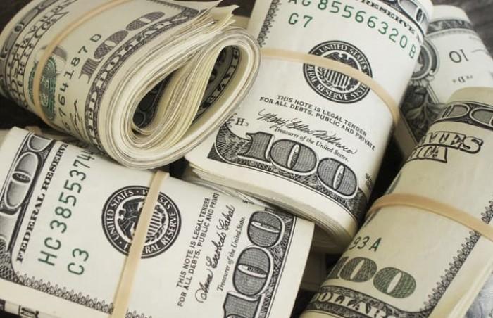 Նախարարը 120 հազար դոլարի փոխառություն է հայտարարագրել. «Փաստ»