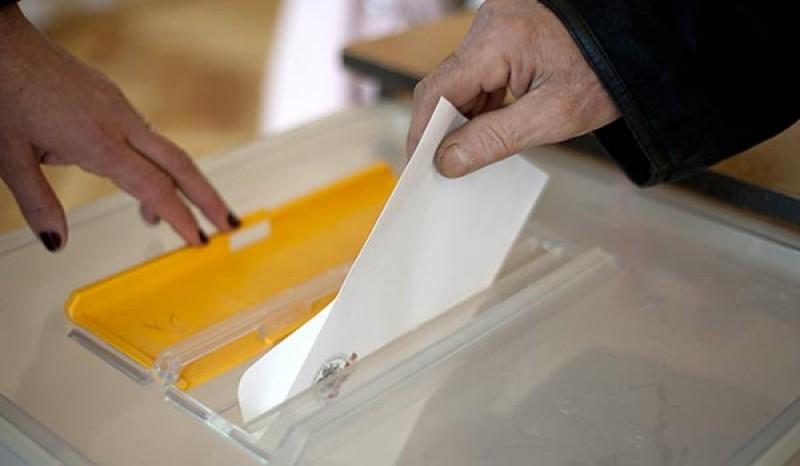 Հայտնի են Հայաստանի 9 մարզերում կայանալիք ՏԻՄ ընտրությունների թեկնածուները