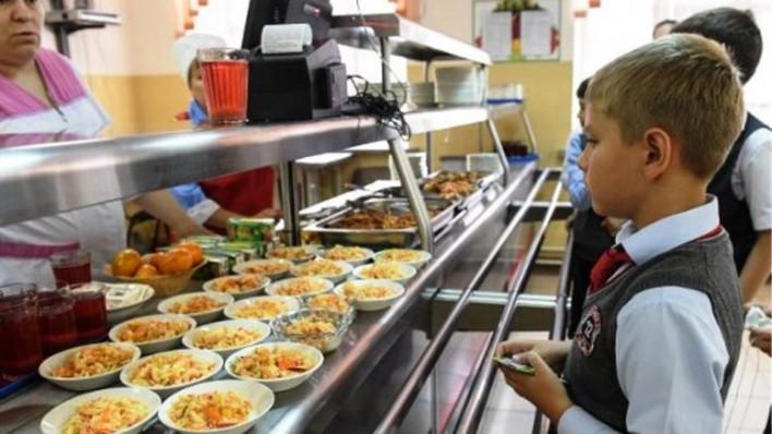 Սննդամթերքի անվտանգության տեսչական մարմինը վերահսկողություն է սկսել Արտաշատի բոլոր դպրոցներում