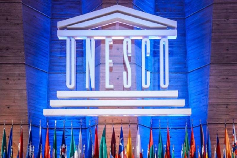 Հայաստանն ընտրվել է ՅՈՒՆԵՍԿՕ-ի Խորհրդի ղեկավար կոմիտեի նախագահ 2020-2021 թթ. համար